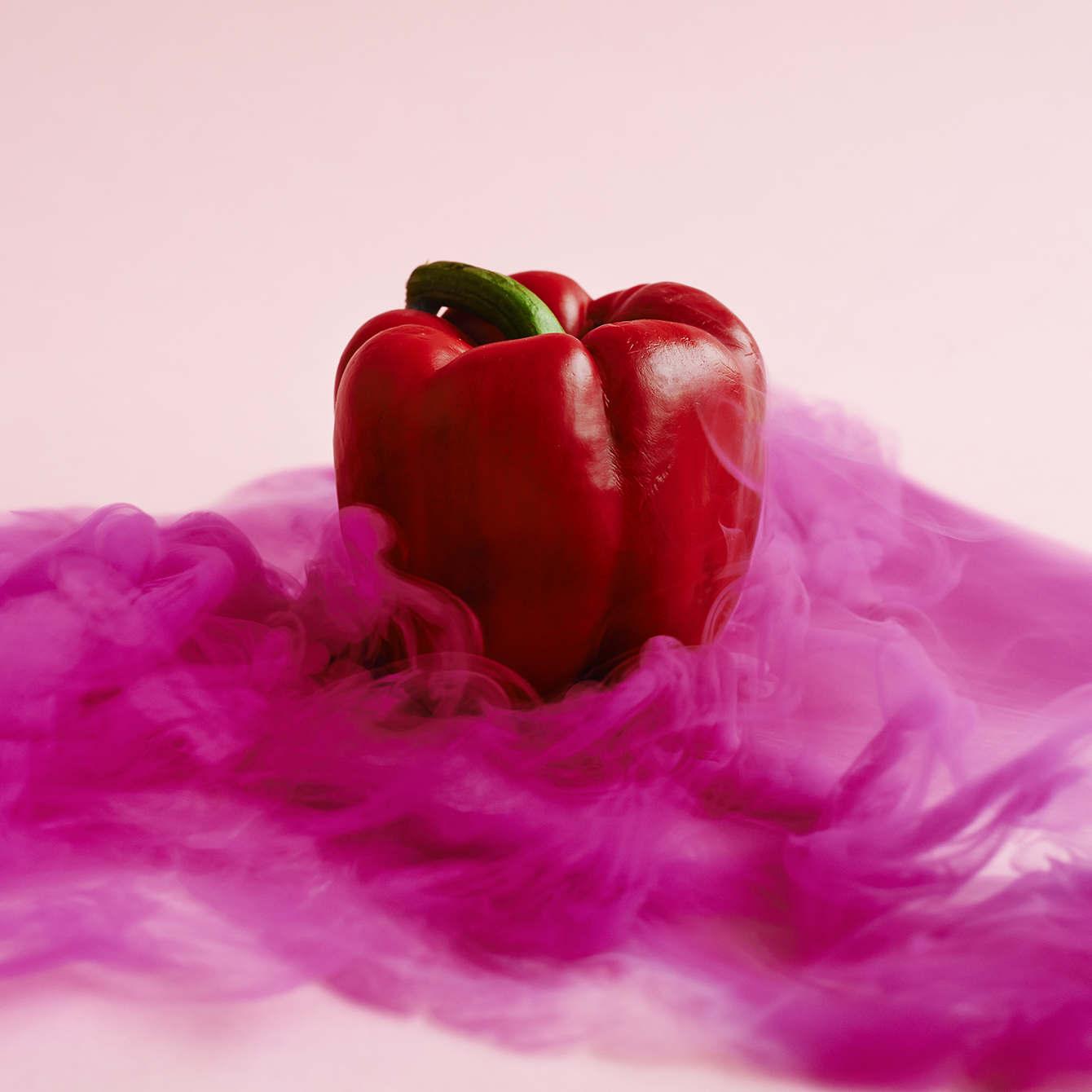 27-red-pepper_1340_c.jpg