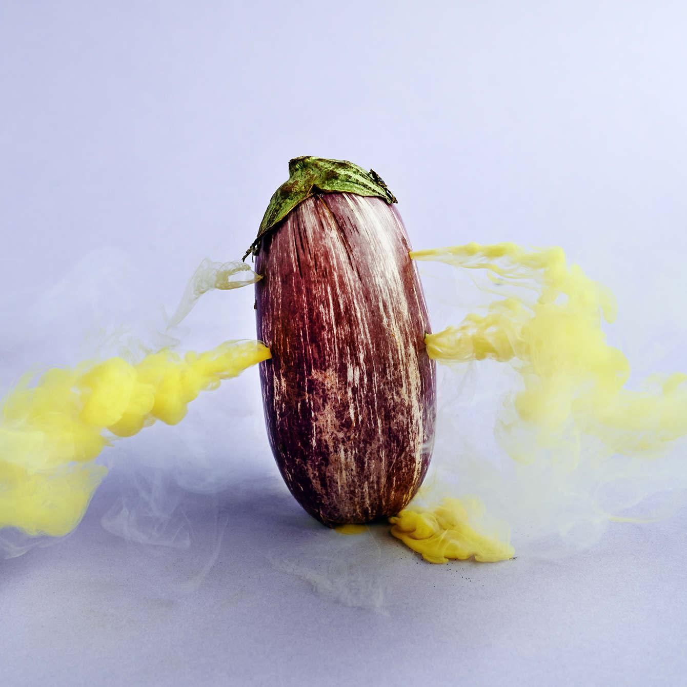 29-eggplant_1340_c.jpg