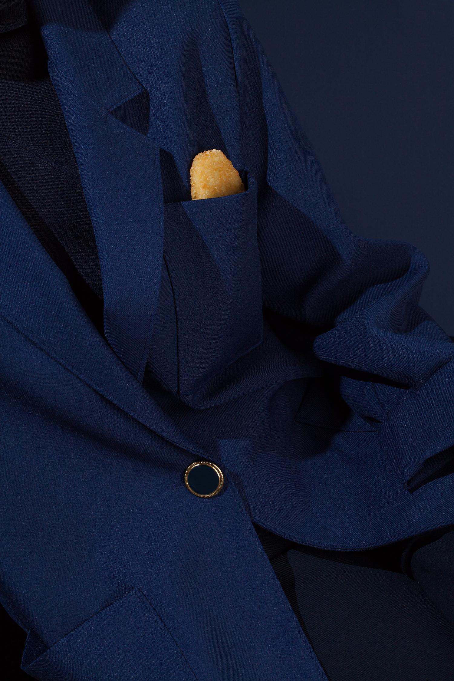 2 Wardrobe-Snacks-352.jpg