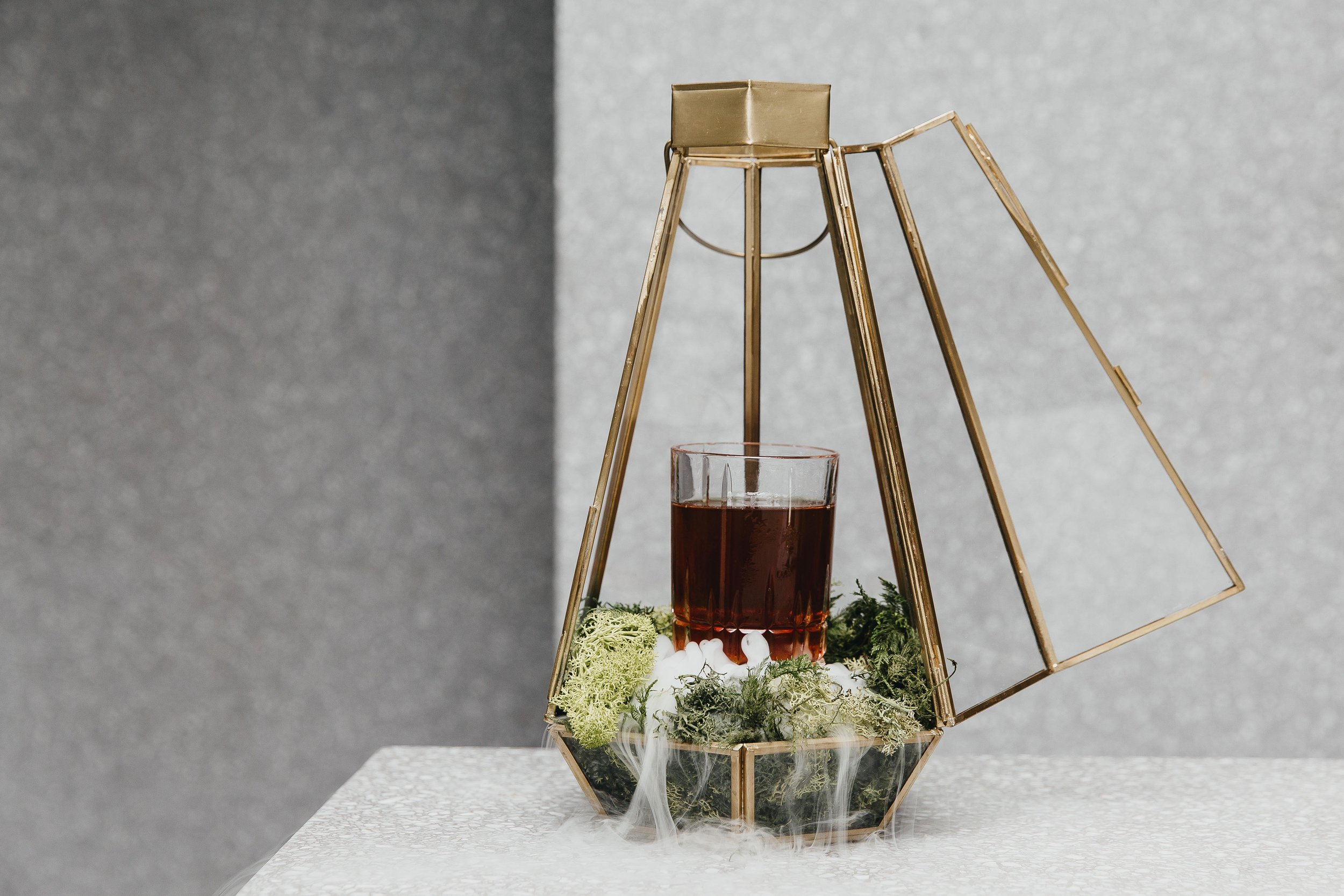 Candy Cap Magic Cocktail.jpg