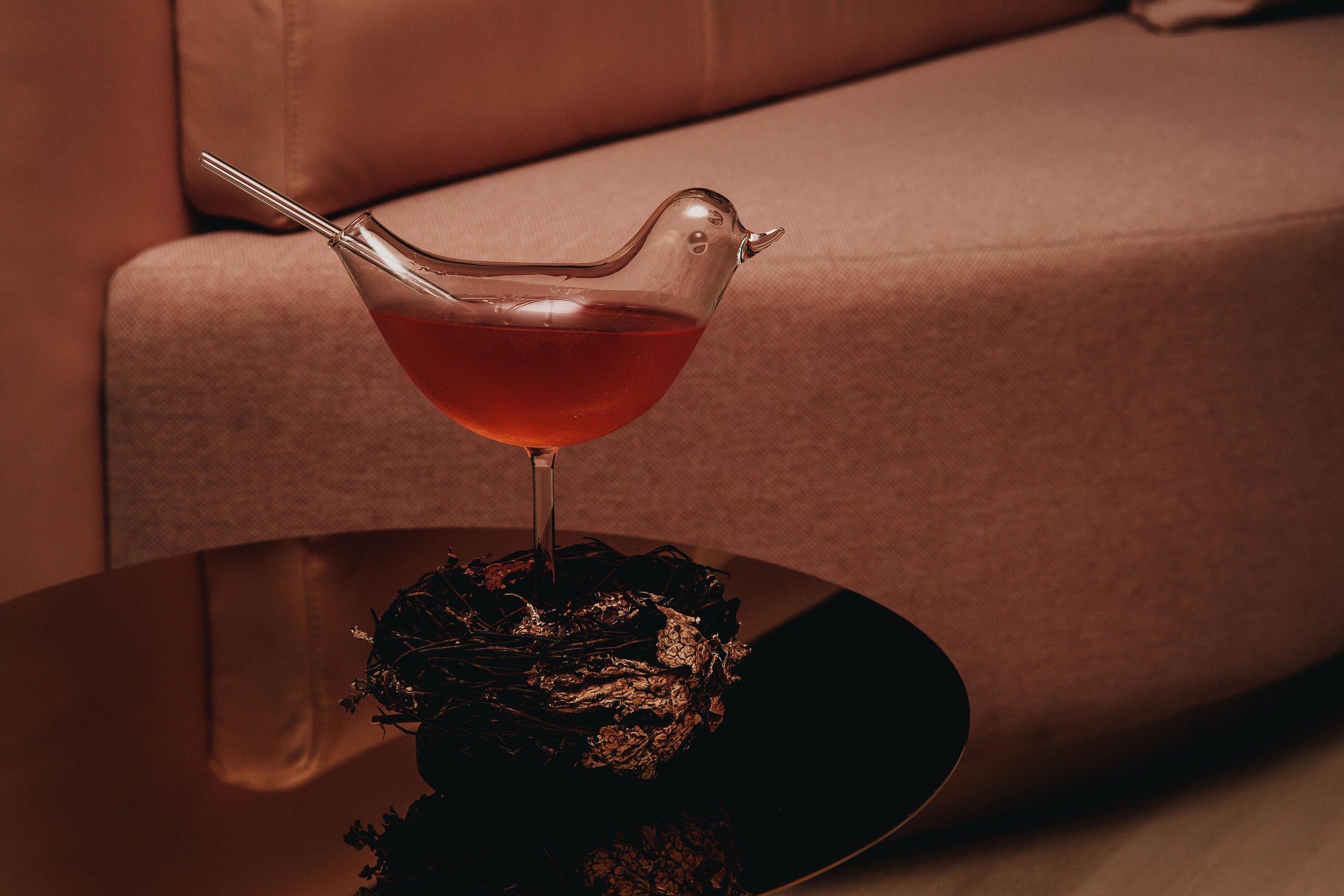 Pretty Bird Cocktail.jpg