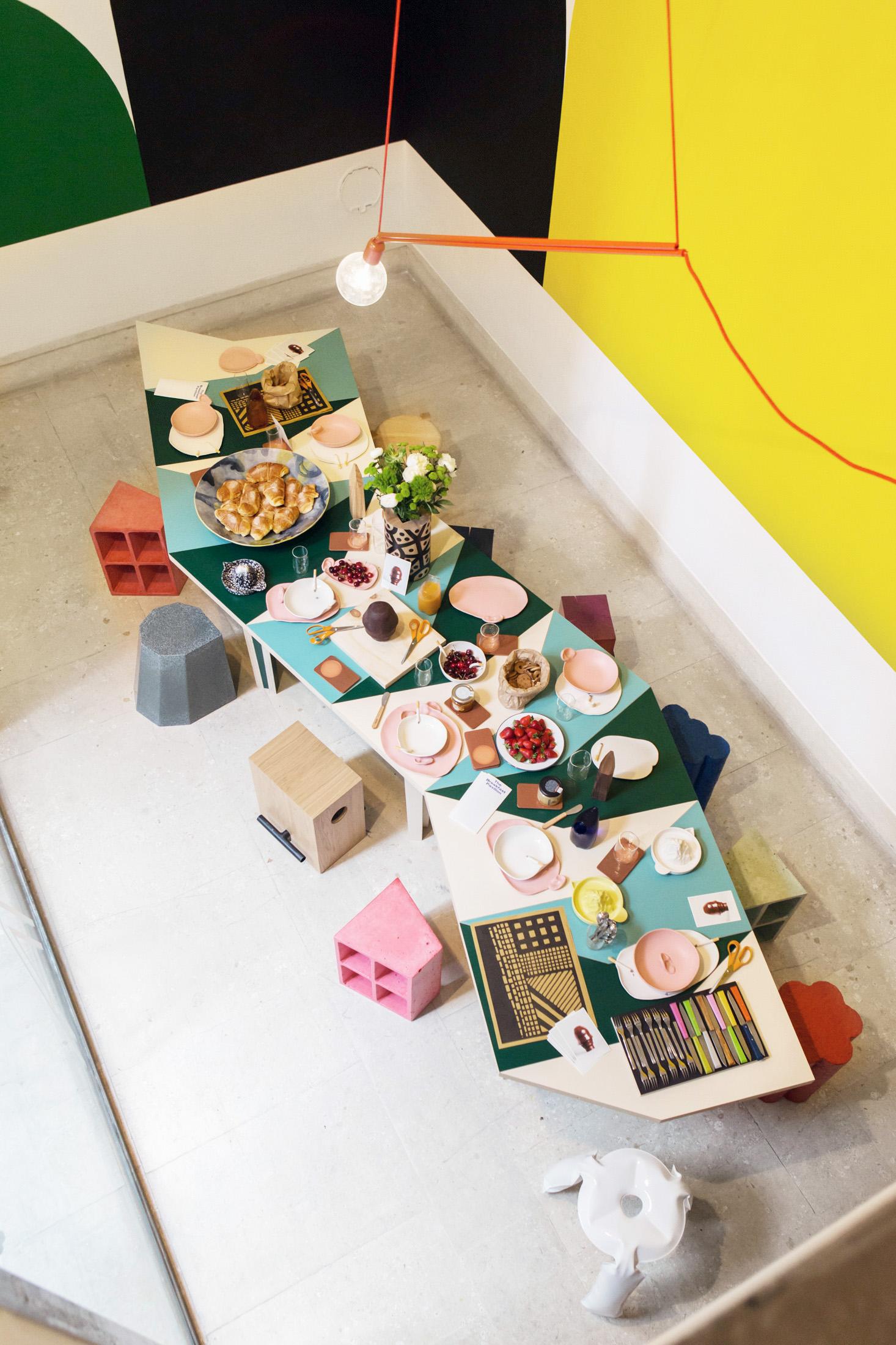 The+Breakfast+Pavilion+curated+by+M-L-XL+Office+during+the+Biennale+di+Venezia,+2017_photo_claudia_zalla-0.jpg