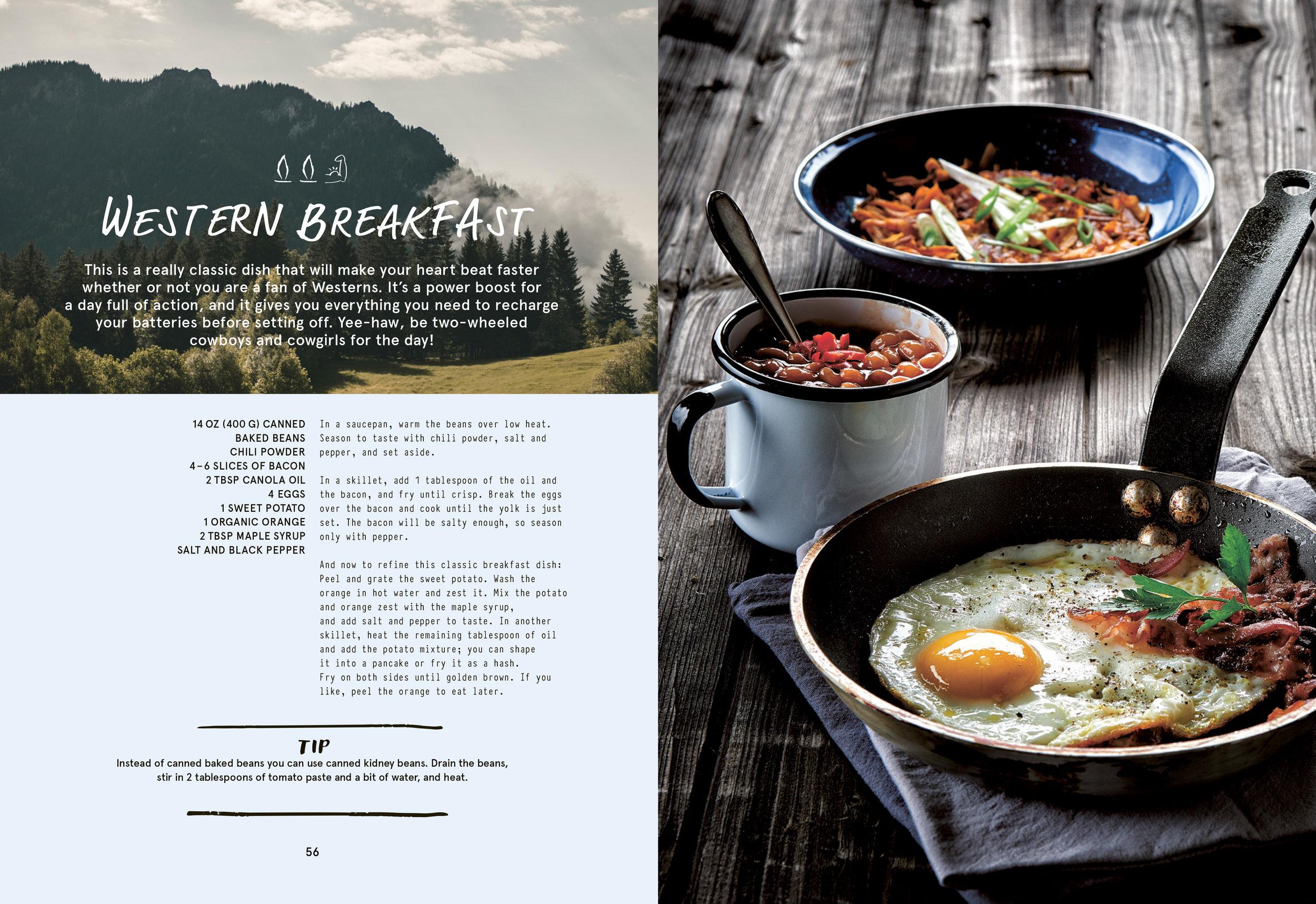 TheGreatOutdoors_Press_pp.056-057.jpg