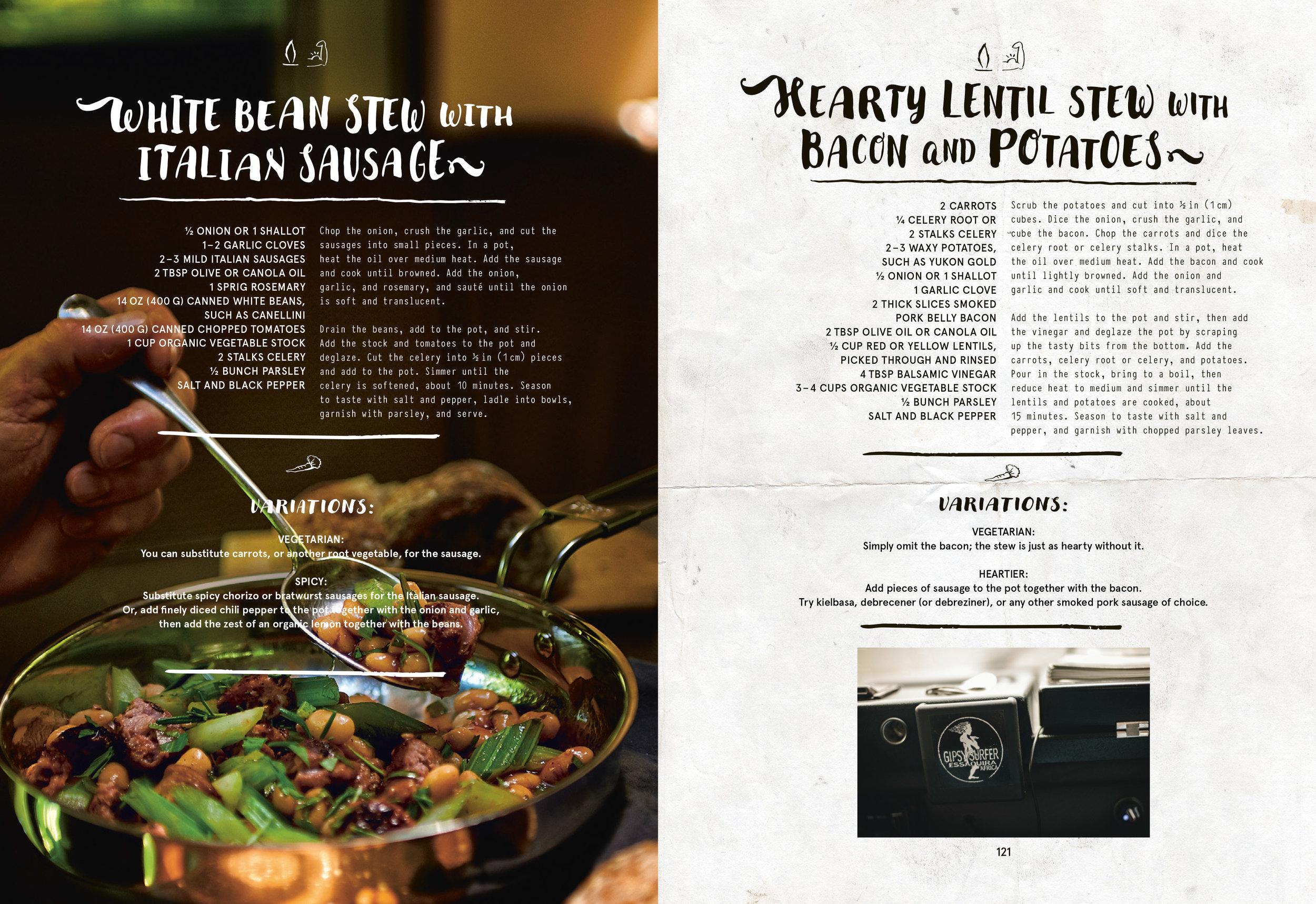 TheGreatOutdoors_Press_pp.120-121.jpg