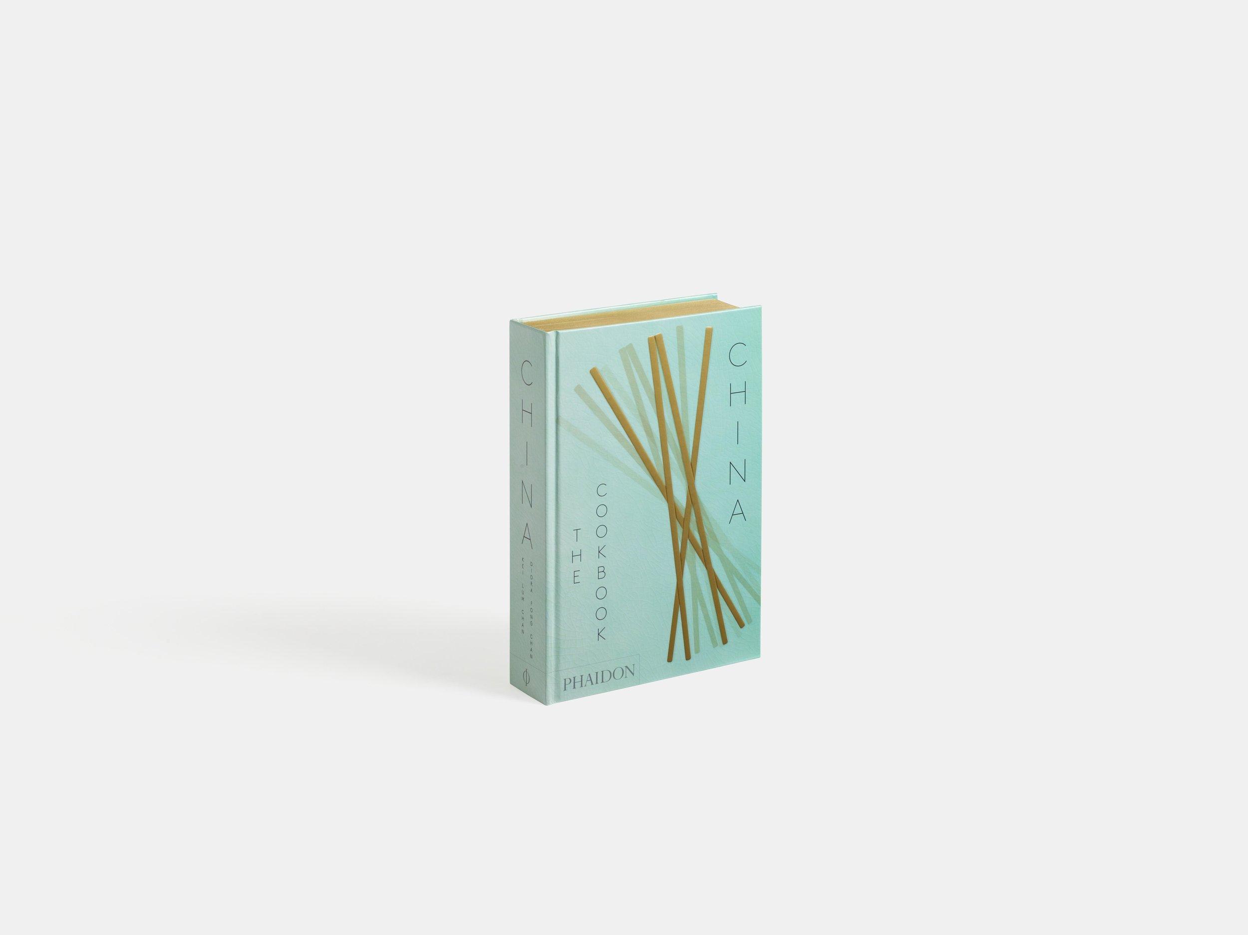 China-the-Cookbook-EN-7224-3D-Standing.jpg