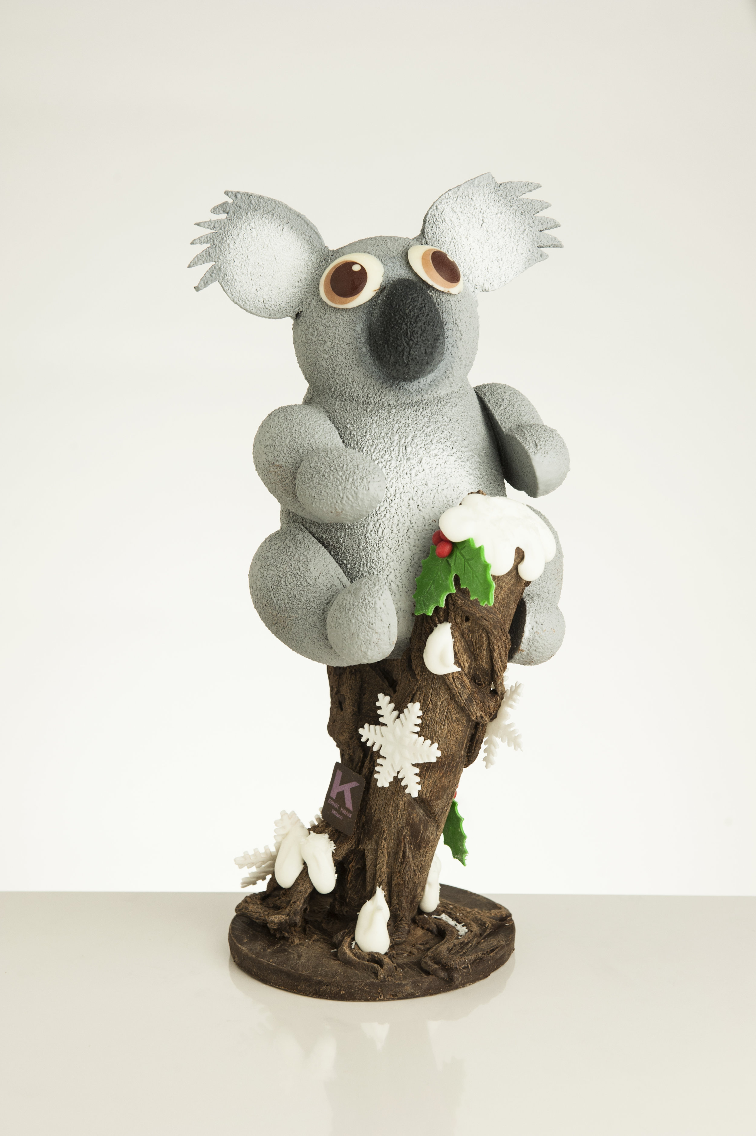 Koala+Zoe.jpg