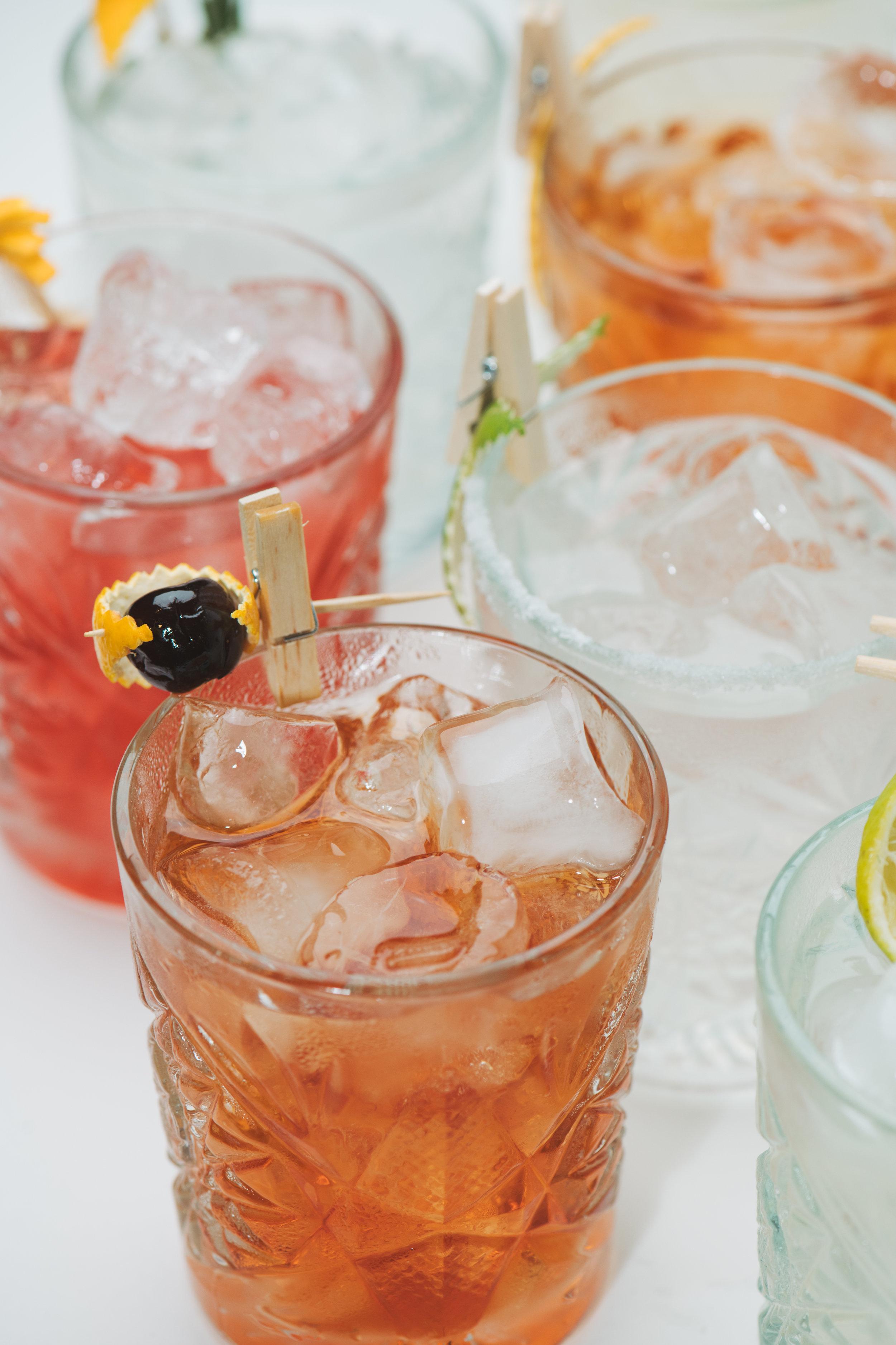 Cocktail House.jpg