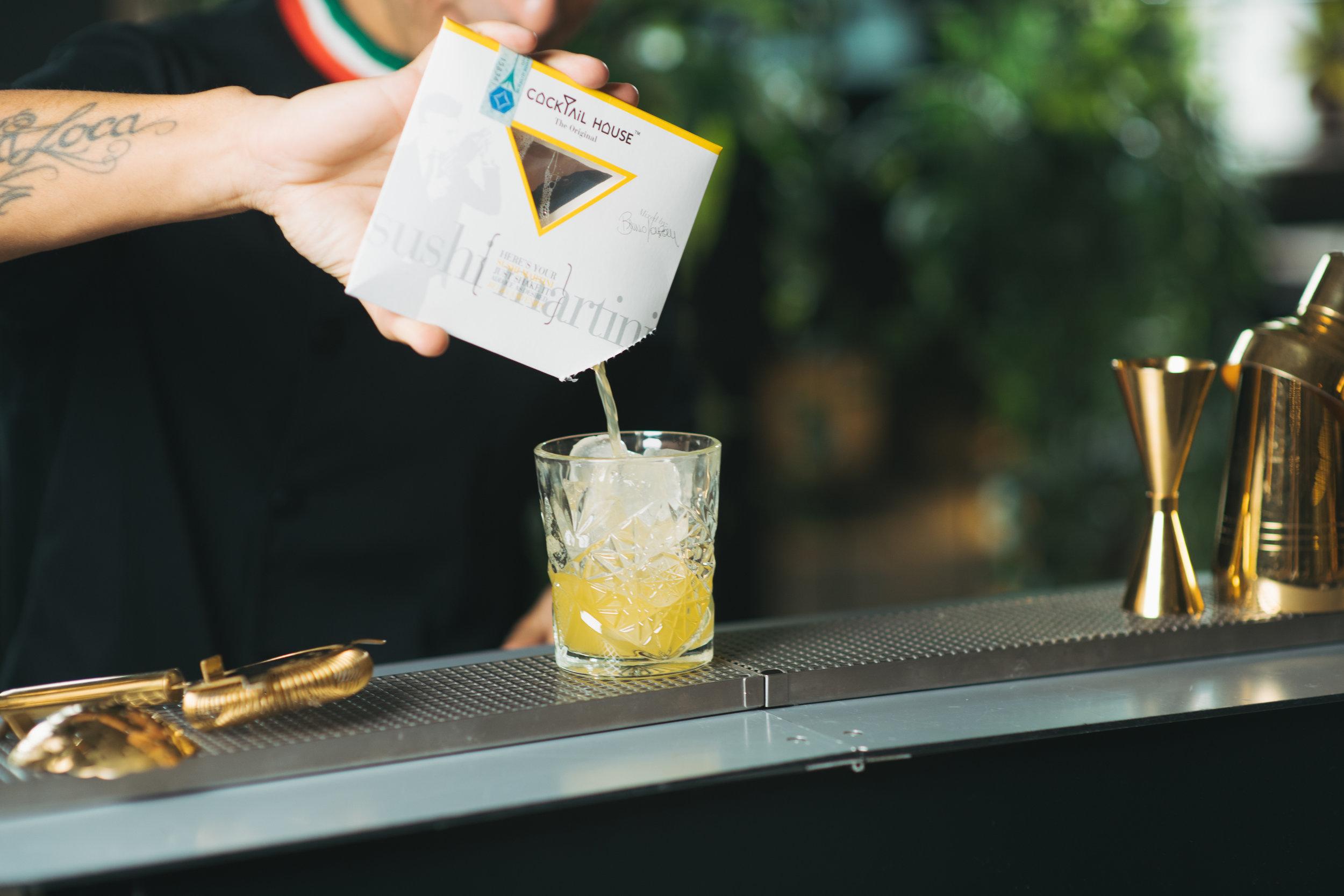 Il Cocktail pronto da bere.jpg