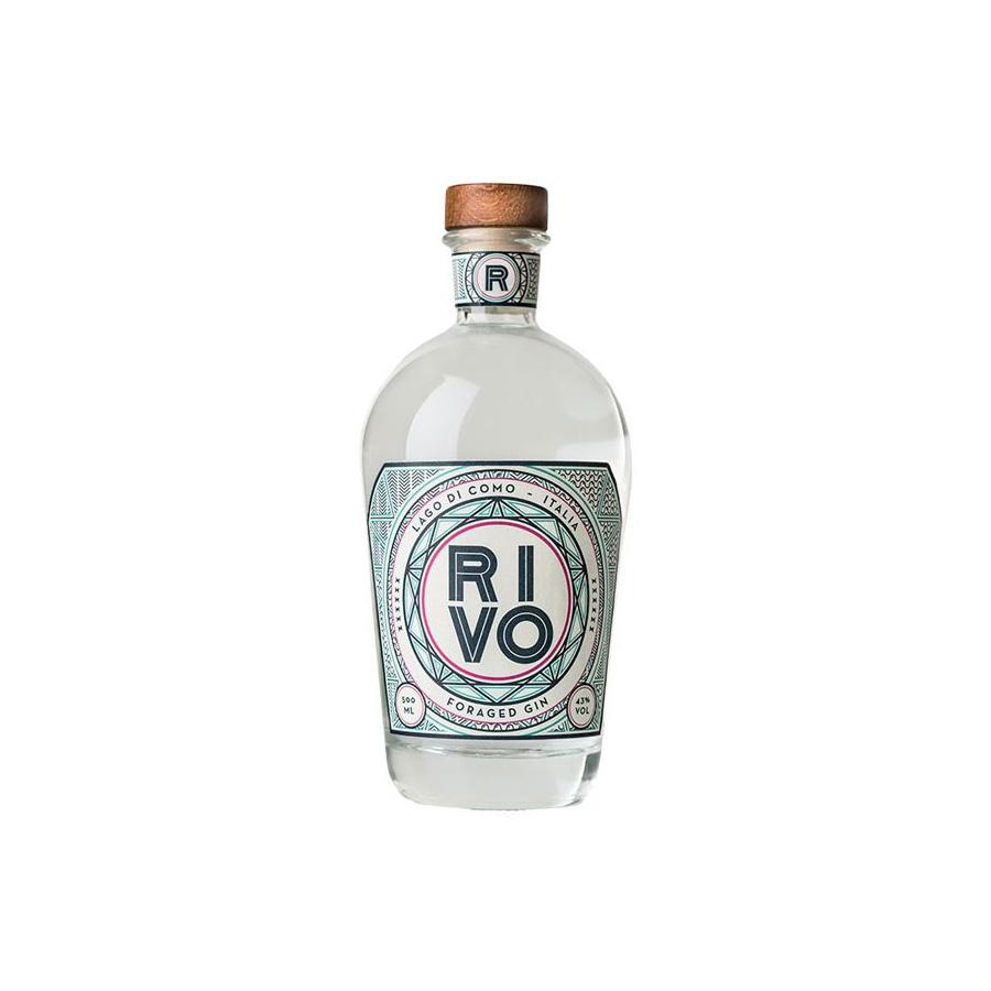 RIVO-GIN-500-gin-bottiglia.jpg