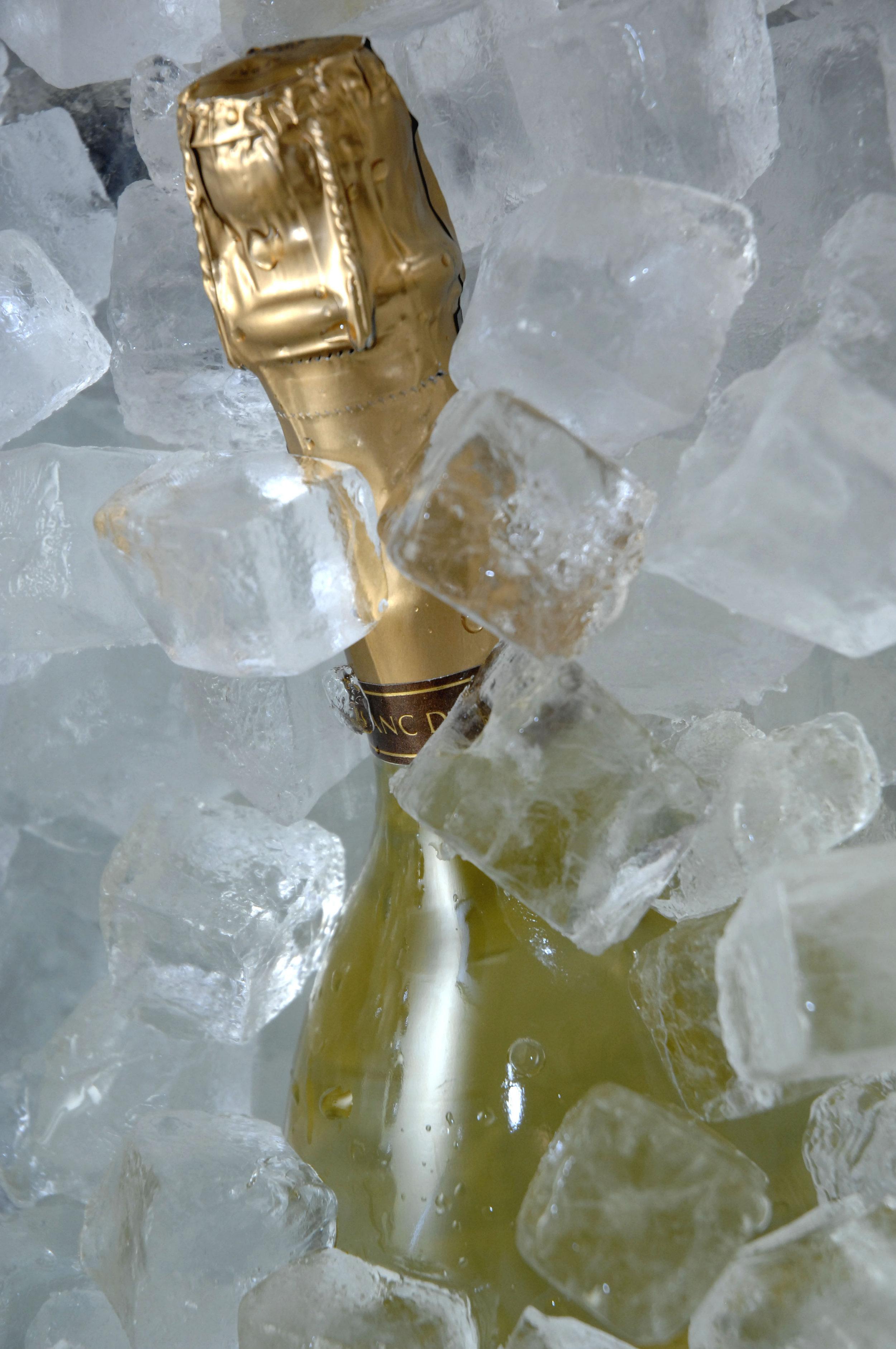 Foto Champagne secchiello ..jpg