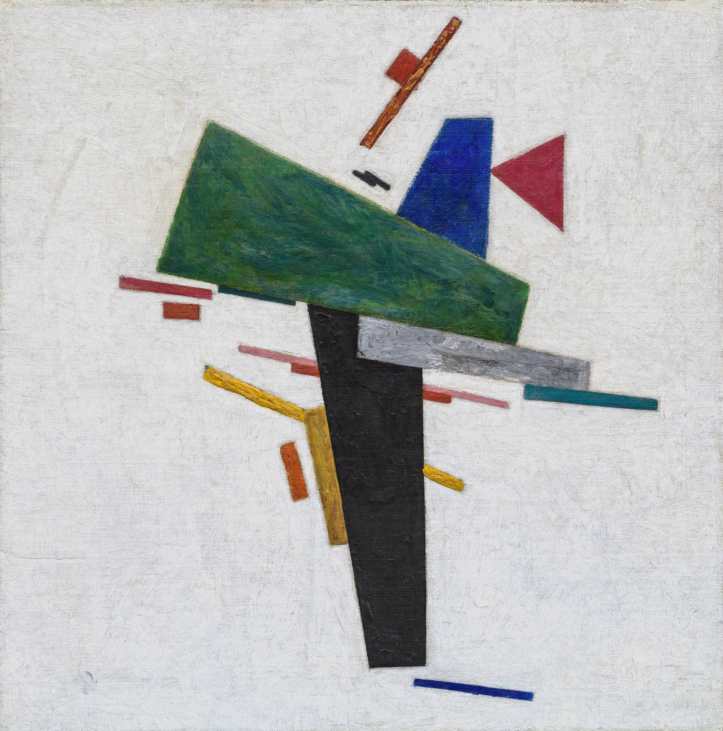 Untitled_(Malevich,_1916).jpg