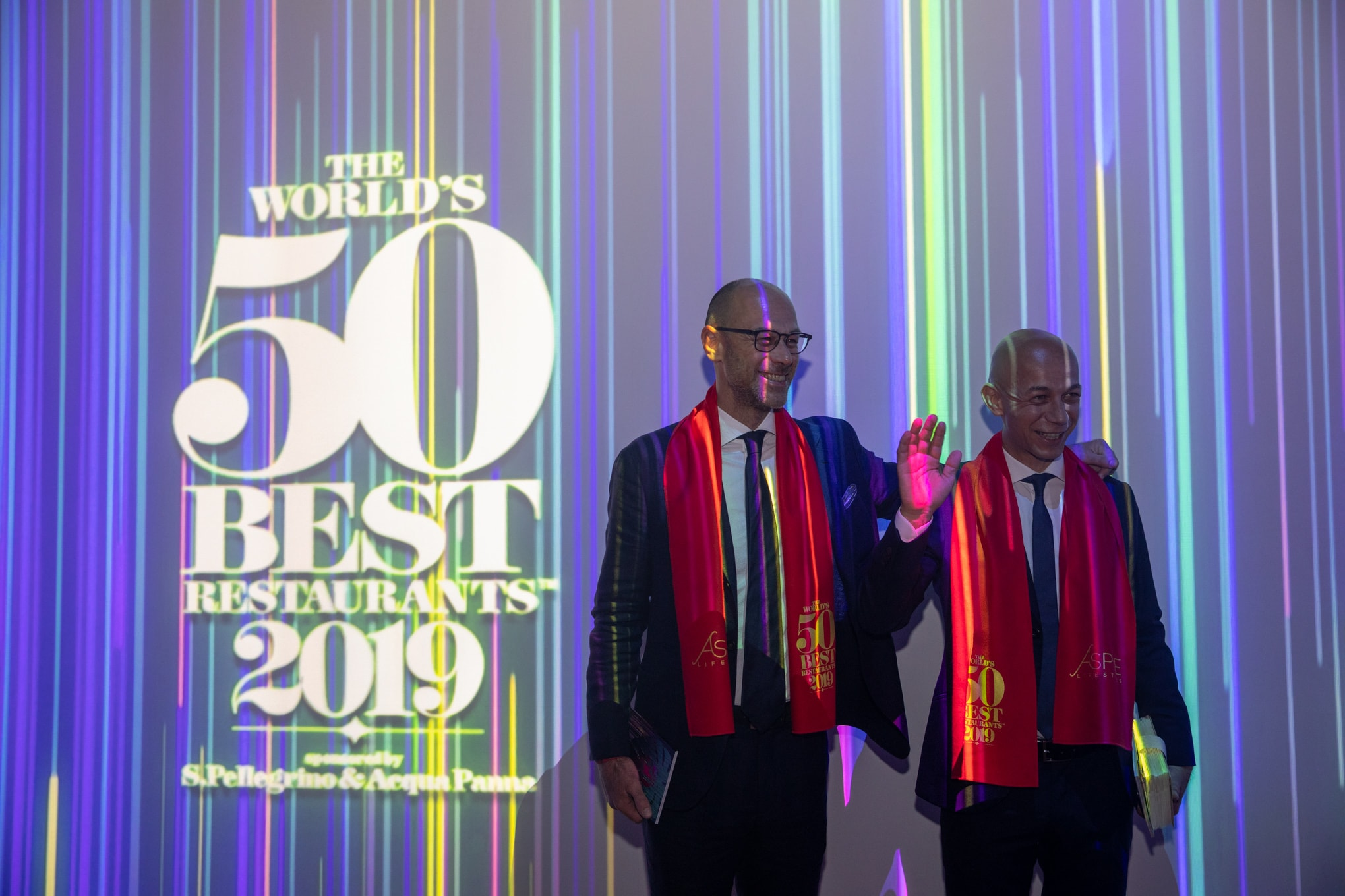 W50BR19_awards_reception_BT_2170.jpg