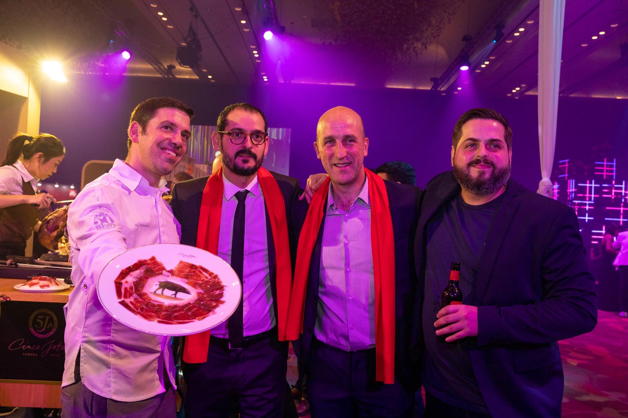 W50BR19_awards_reception_BT_2384.jpg