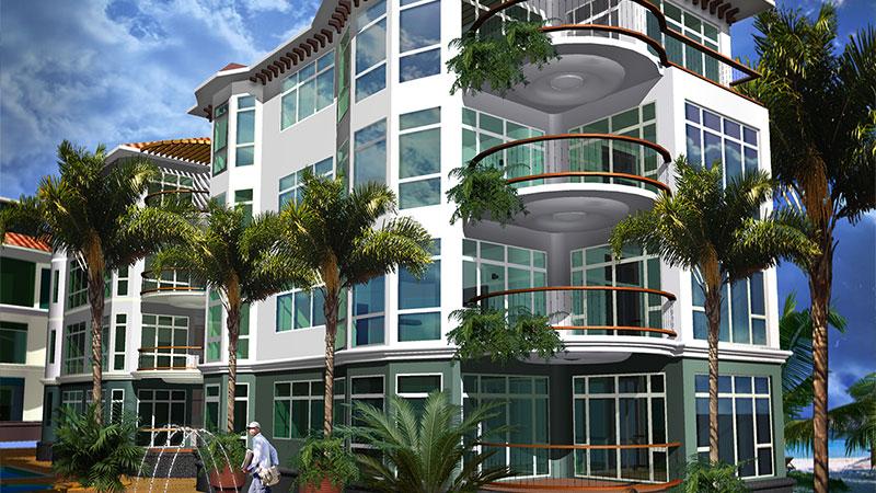 Exterior - Building A.jpg