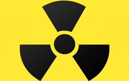 large_radioactive.jpg