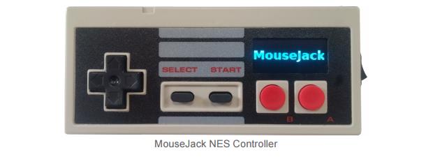 Mousejack Technical Details — Bastille
