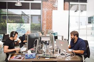 Bastille Careers - Office 2.png