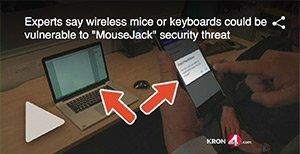 MouseJack Vulnerability.jpg
