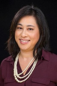 Melissa Oh   Managing Director, Silicon Valley Office, Science & Technology Directorate  U.S. Department of Homeland Security