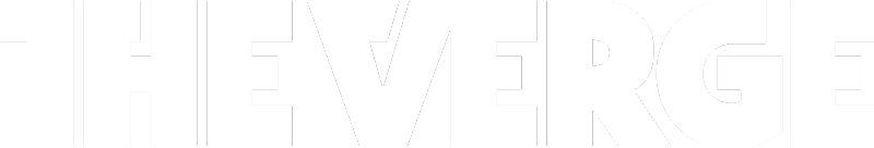 the_verge_2016_logo_tp.png