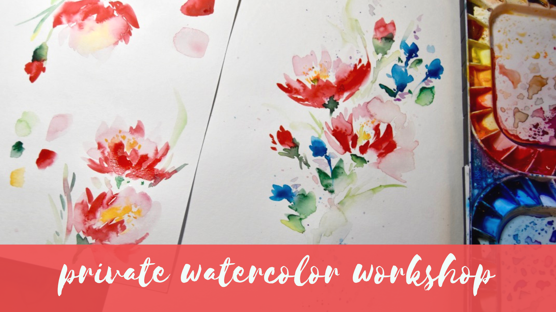 watercolor flowers.png