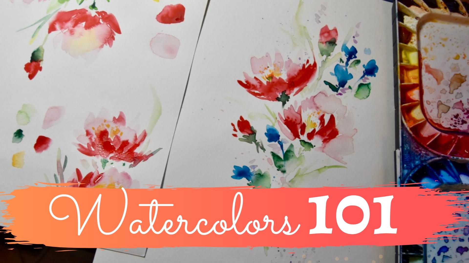 watercolor flowers (1).jpg