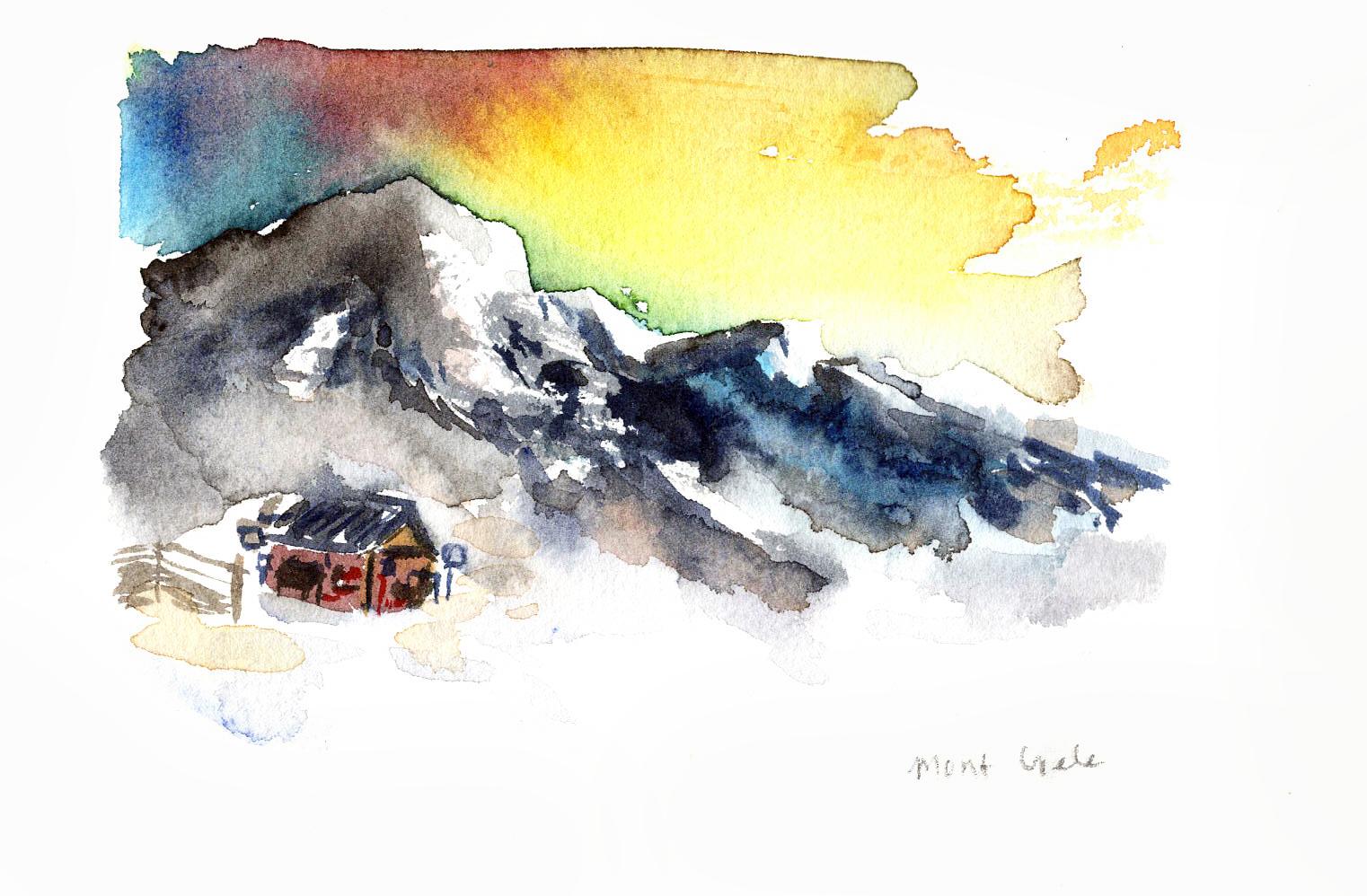 Mount Gele.jpg