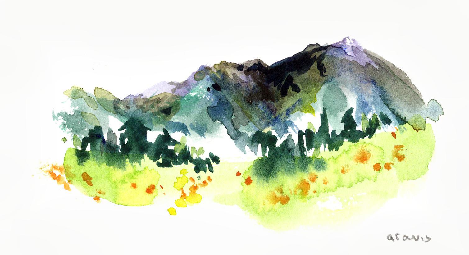 Mount Aravis.jpg