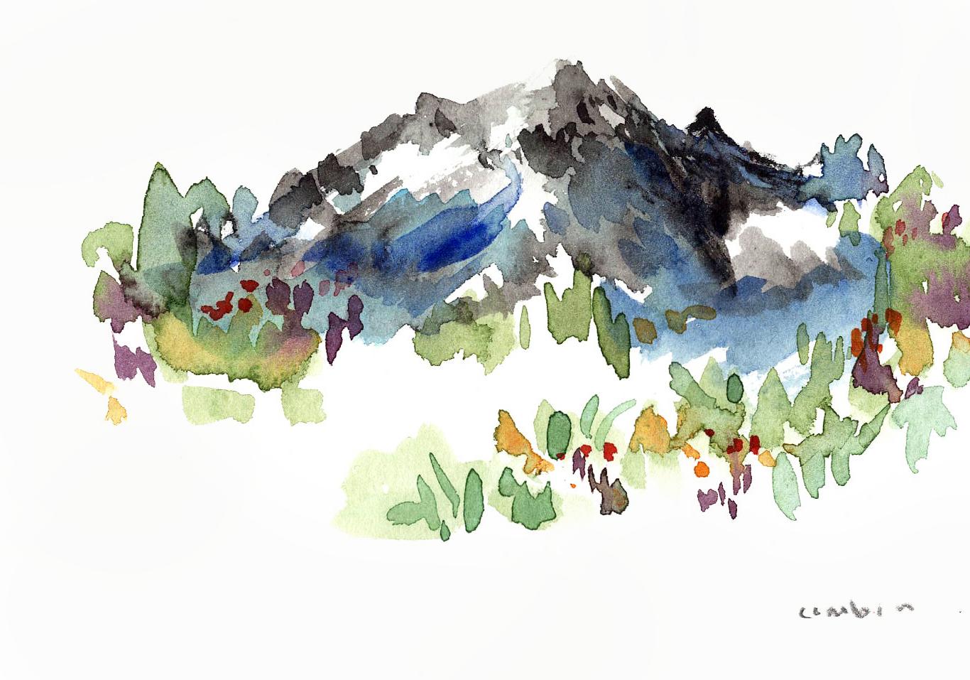 Mount Combin.jpg