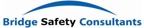 Improving safety so worker's compensation costs are dramatically reduced.