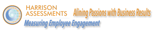 Employee engagement and retention improved