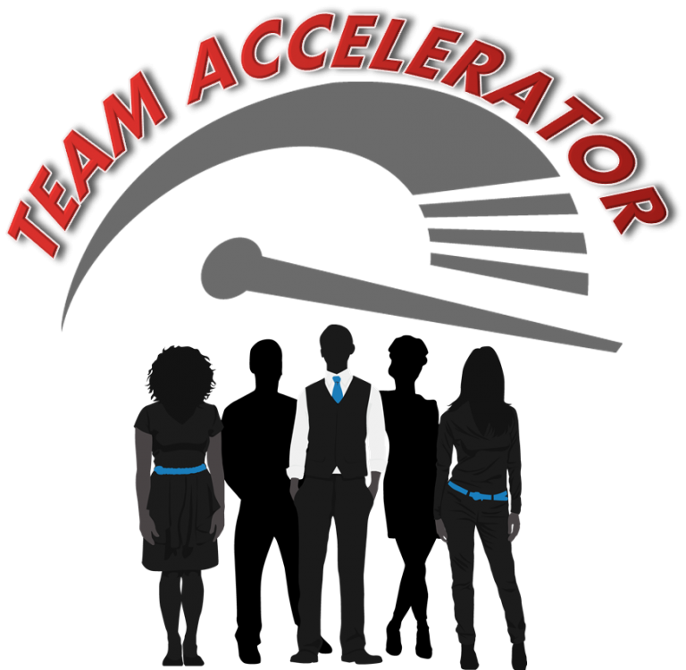 Team-Accelerator-768x751.png