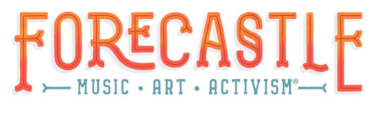 forecastle-logo dates.png