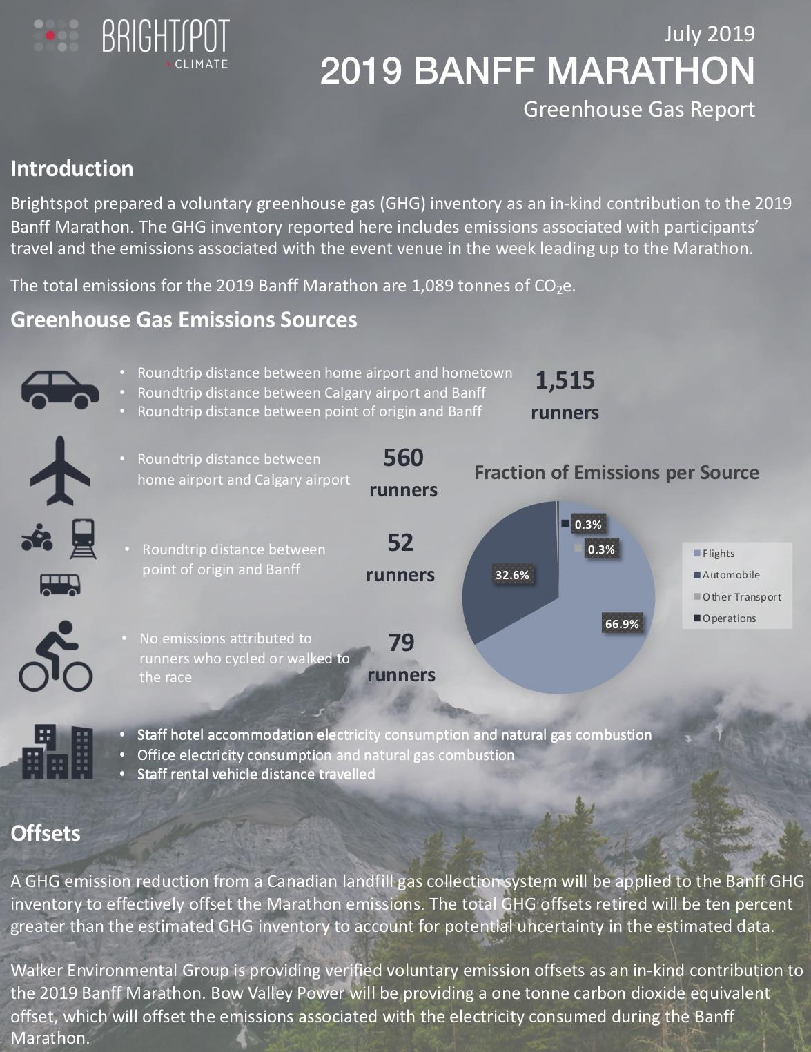 Banff Marathon Emissions Report 2019.jpg
