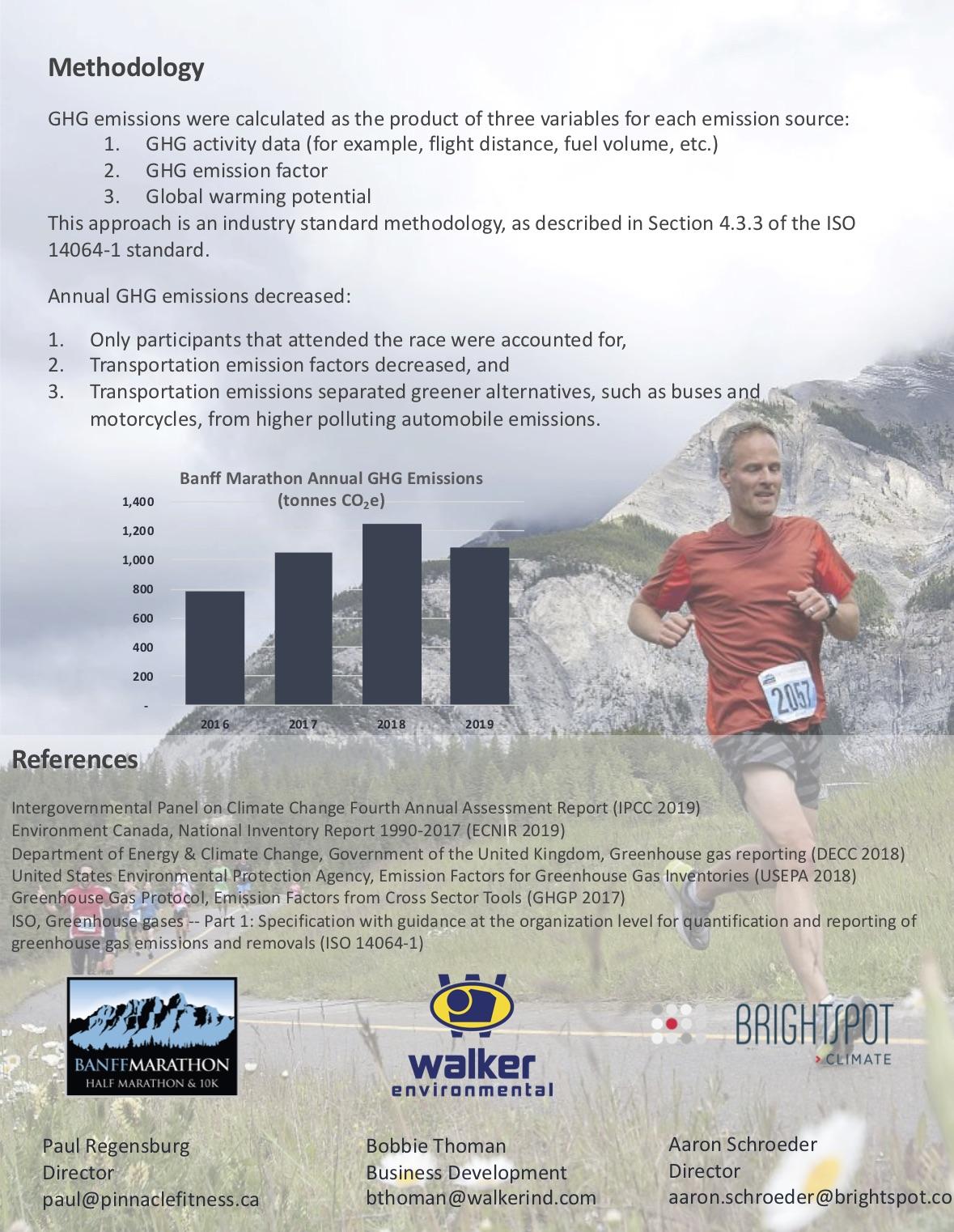 Banff Marathon Emissions Report 2019 page 2.jpg