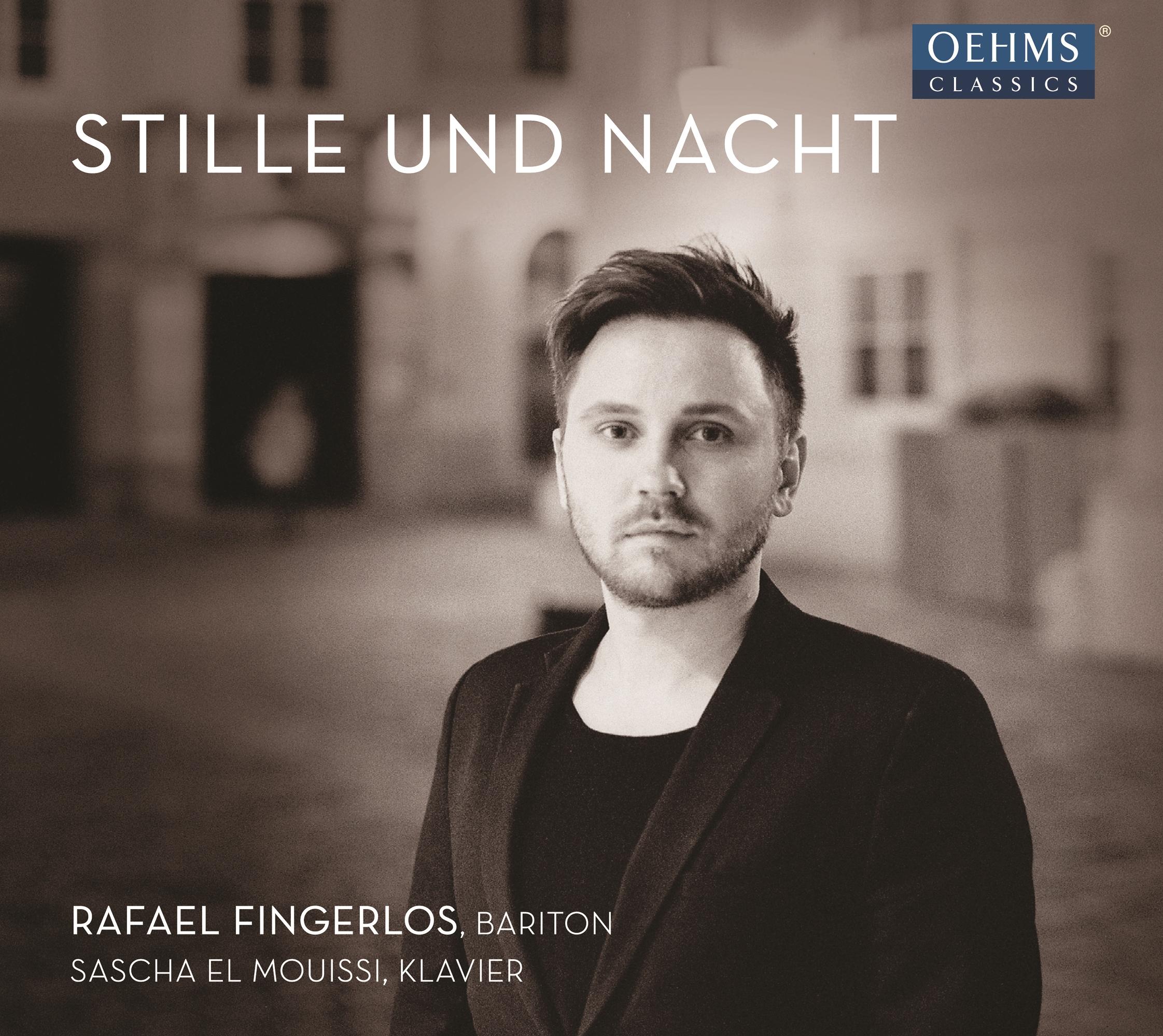 1879-Fingerlos-Stille und Nacht_low.jpg