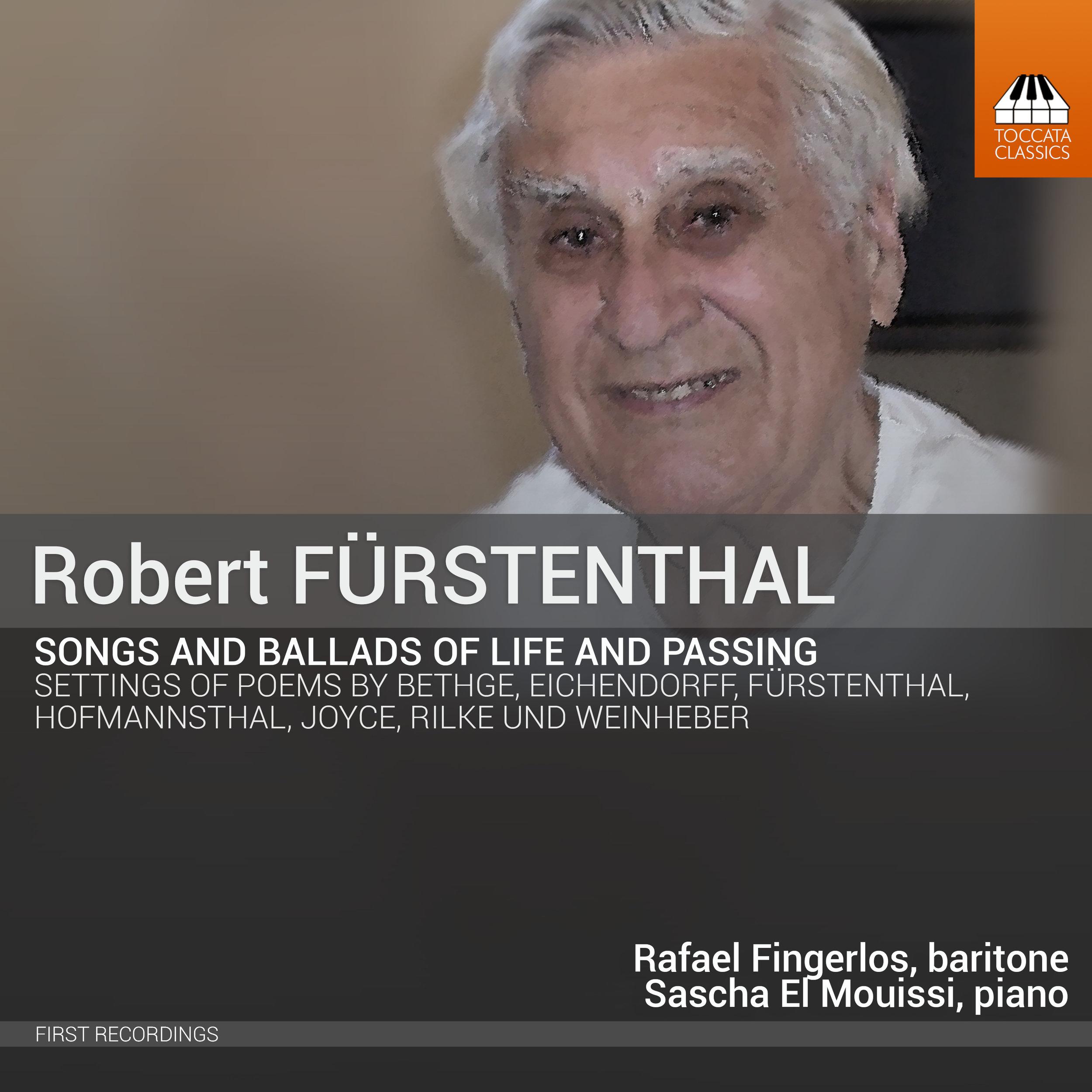 TOCC 0354 Furstenthal songs.jpg