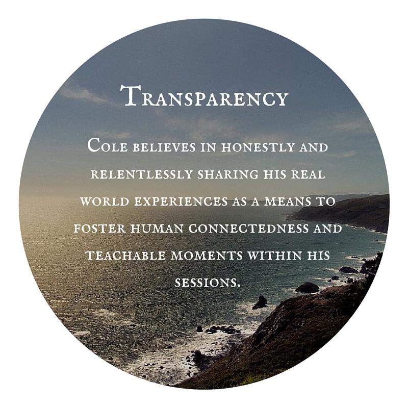 01 Transparency.jpg
