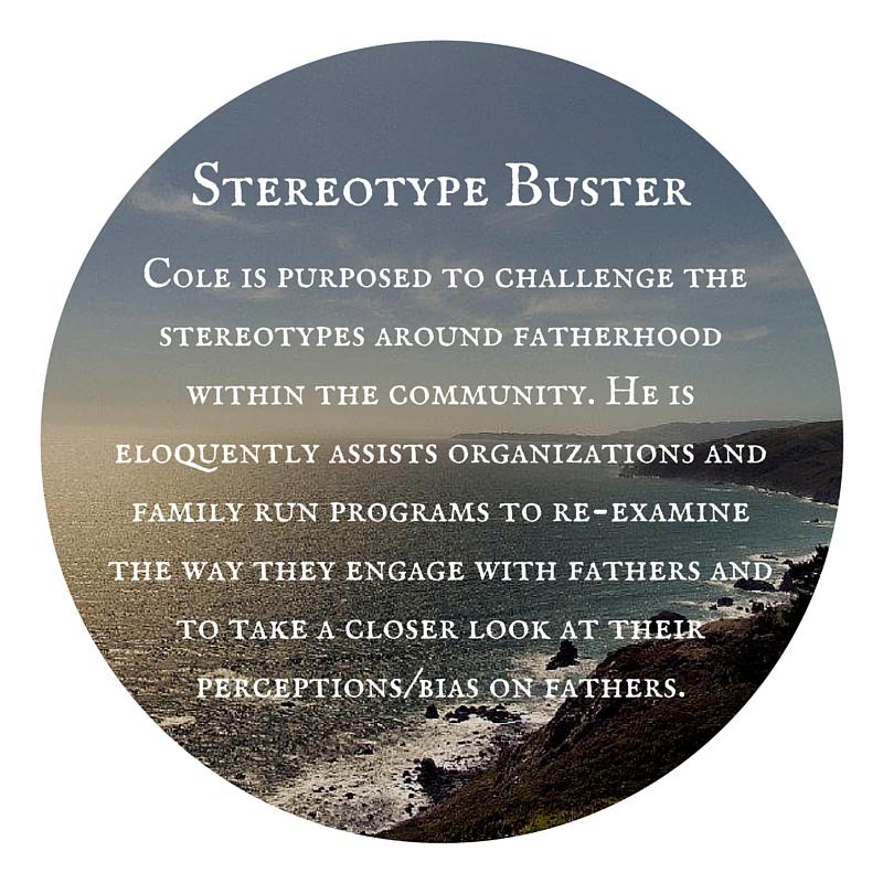 06 Stereotype Buster.jpg