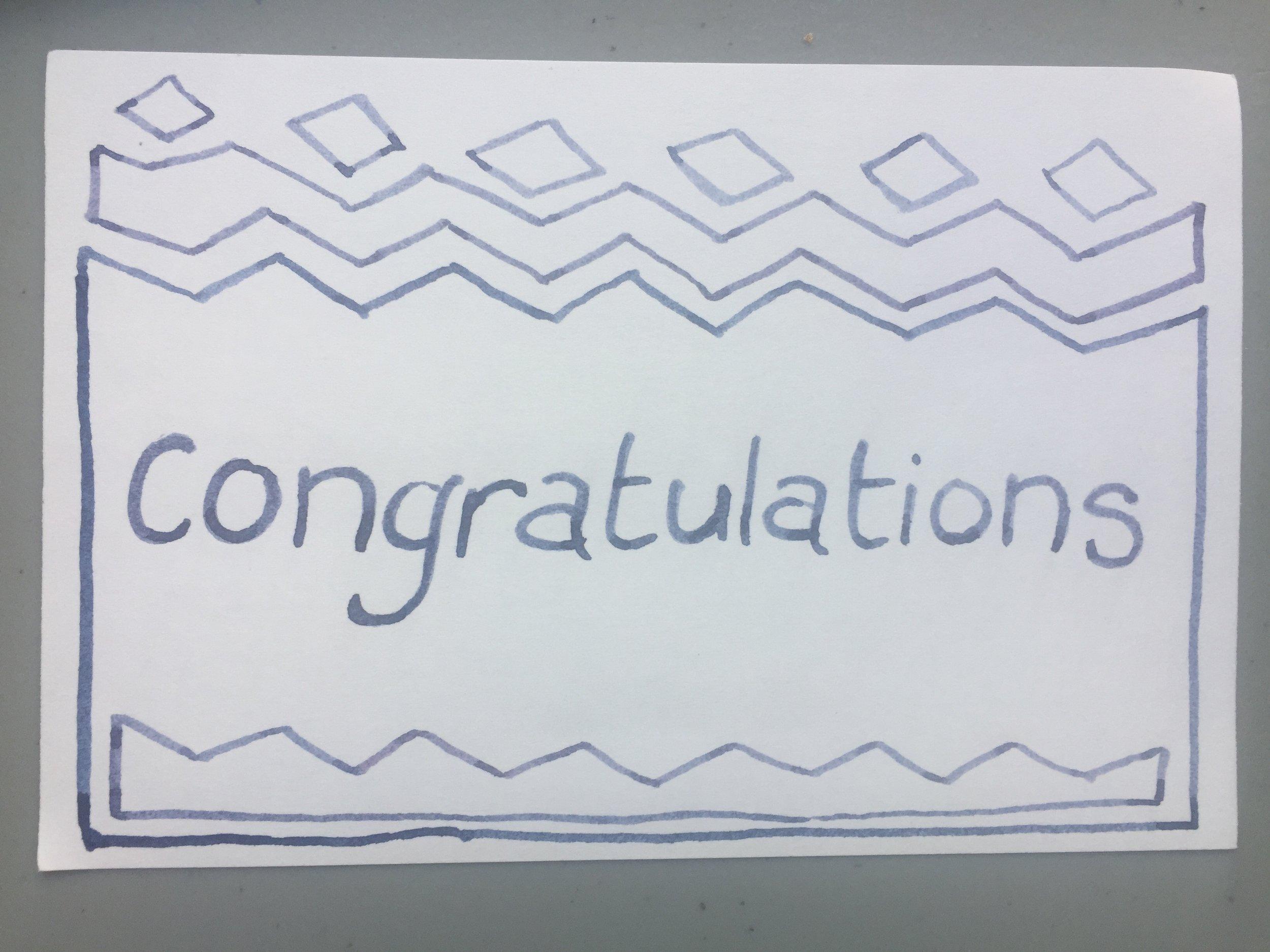 congratulation_line.JPG