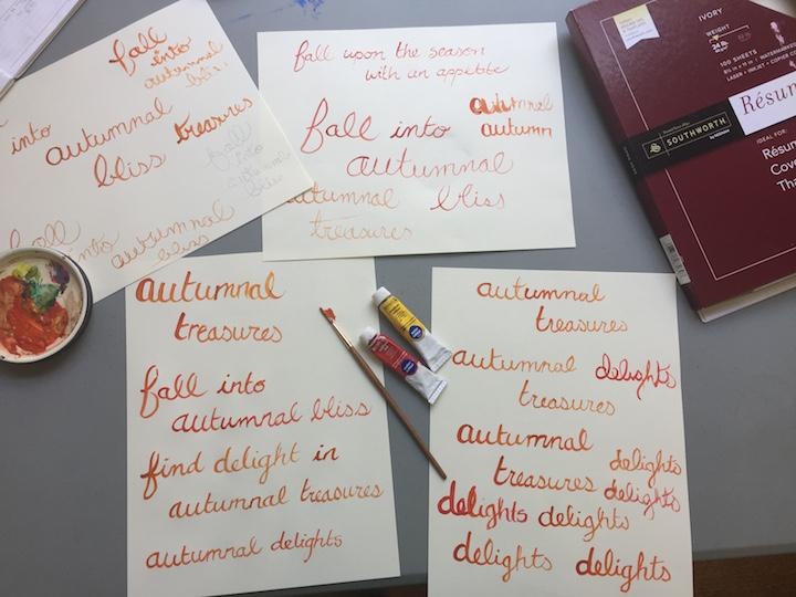 autumn hand lettering.JPG