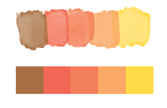 fall card 2017 swatches.png