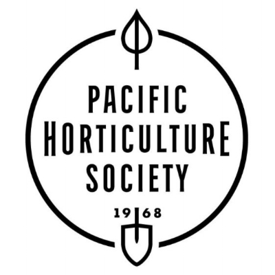 pacific horticulture.jpg