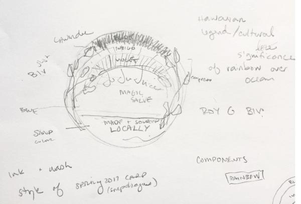julie logo concept.jpg