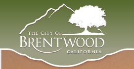 cityofbrentwood.png