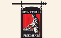 brentwoodfinemeats.jpg