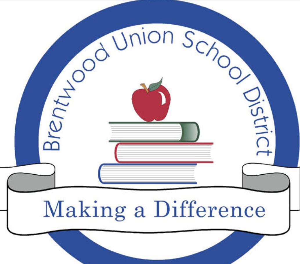 Brentwood Teachers Association