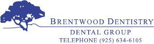 Logo=Brentwood Dentistry Dental Group.jpg