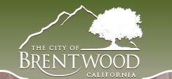 City of Brentwood.JPG