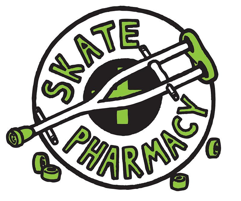 SPFC_logo.jpg